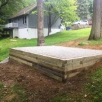 How To Build A Gravel Shed Foundation The Complete Guide