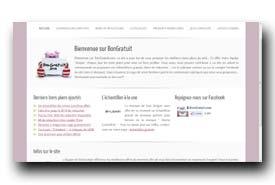 www sites a voir com