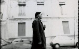 Cédric Marchal