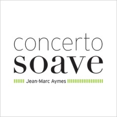 Ensemble Concerto Soave - Marseille