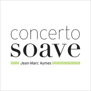 Ensemble Concerto Soave - Jean-Marc Aymes - Marseille