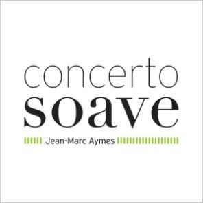 Ensemble Concerto Soave - Jean-Marc Aymes - Marseille