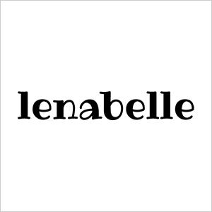 Lenabelle Electricité