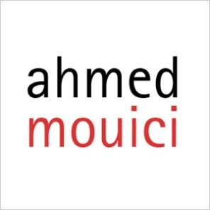 AHMED MOUICI - Chanteur, musicien