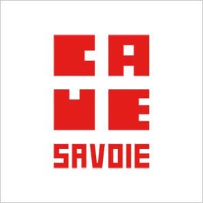 CAUE de la Savoie - Chambéry