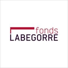 FONDS LABEGORRE - Serge Labégorre, peintre