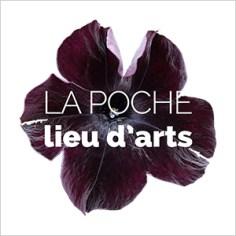 LA POCHE LIEU D'ARTS - Galerie d'Art, Genève
