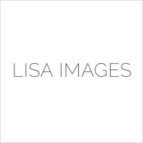 Lisa Images - Photographie - UK