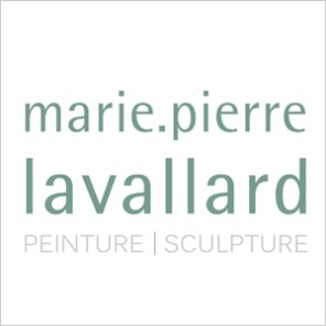 Marie Pïerre Lavallard - Peinture, sculpture - Annecy
