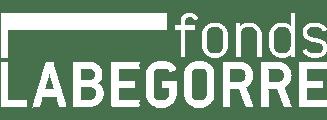 FONDS-LABEGORRE-BLANC-site-ok