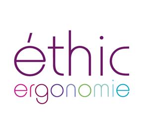 logo-ethic