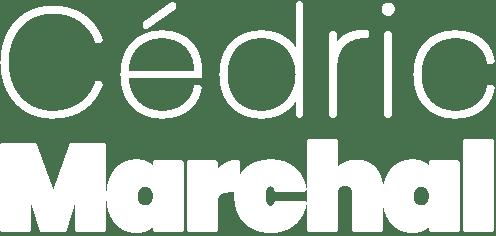 logo_cedric