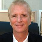 Ken Evoy (CEO, SiteSell)