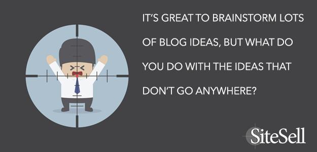 kill-old-blog-ideas