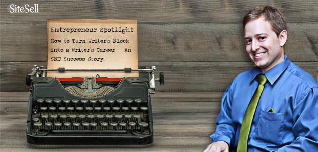 spotlight-blog-image