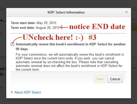 KDP-Select-Info-checkbox-and-date