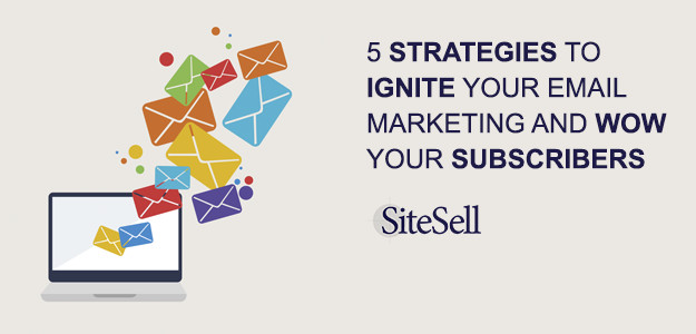 email-marketing-blog-image