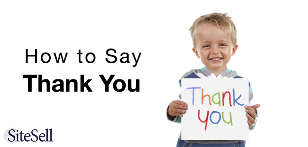 how-to-say-thank-you-blog