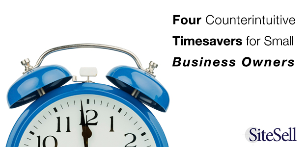 Timesavers-blog-post
