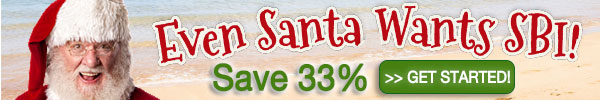 holiday-special-page-banner-600x100
