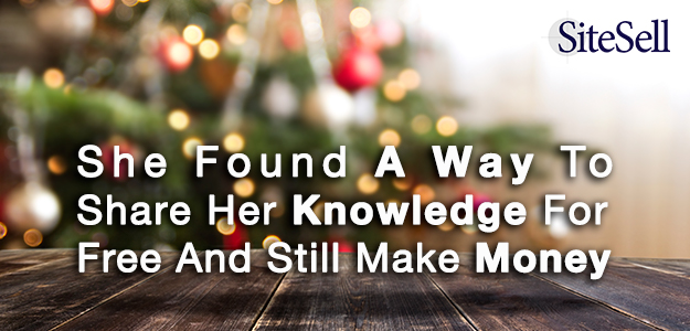 knowledge-for-free