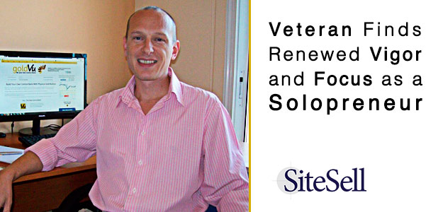veterans-renewed-vigor