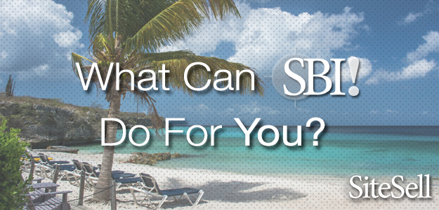 what-can-sbi-do