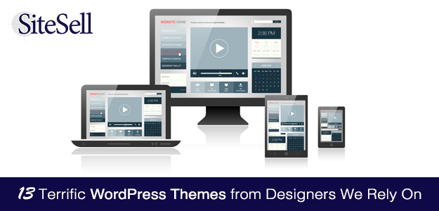13-best-wp-themes