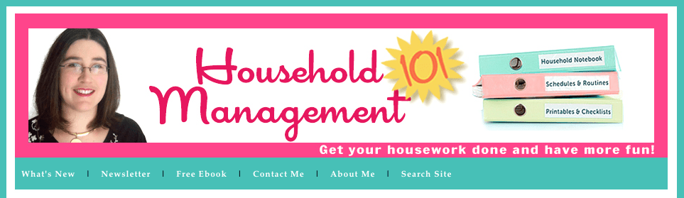 learn_household_management_skills_and_techniques