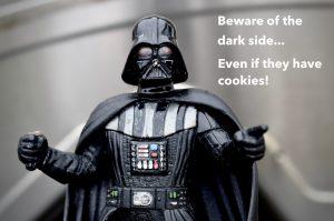 New Solopreneur Dark Side