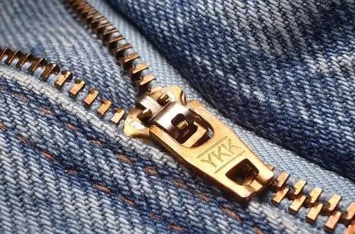 Conoce cuál es el mejor invento para la ropa