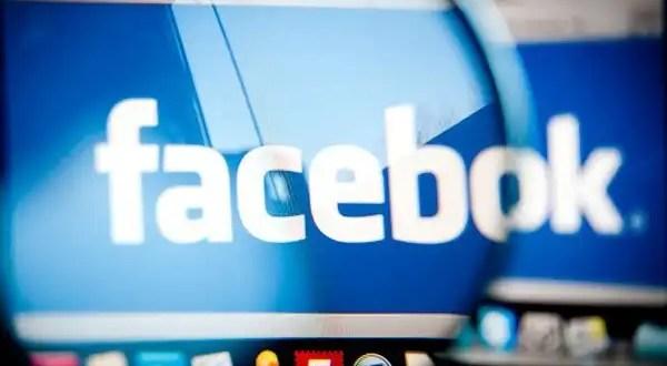 Trucos para sacarle mayor ventaja a Facebook