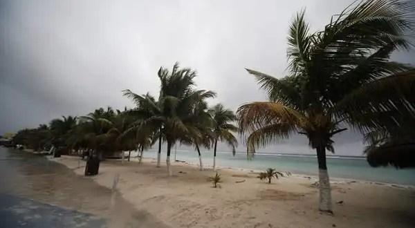 Todo lo que debes saber sobre seguros de huracanes