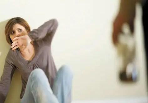 Plan para protegerte de la violencia doméstica