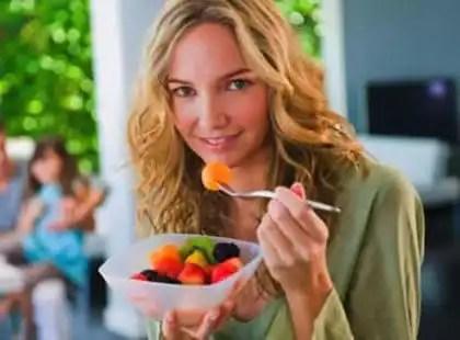 Qué comer para disminuir el hambre sin romper la dieta