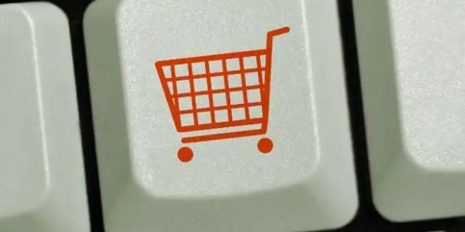 Por qué usar el 'e-business' para tu pyme