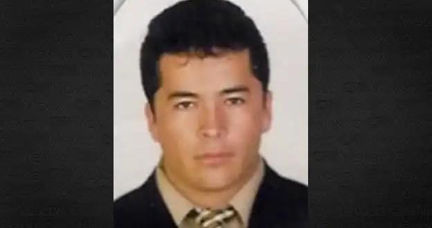 La crisis interna de Los Zetas tras la muerte de 'El Lazca'