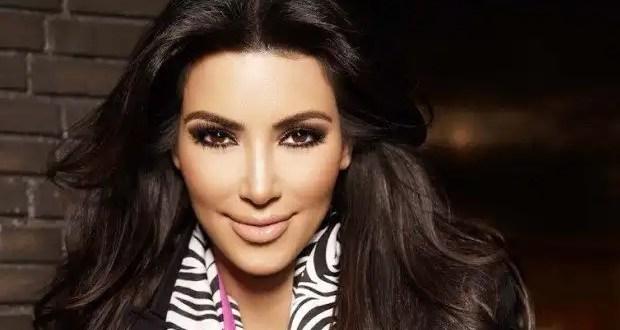 Los requisitos de Kim Kardashian para visitar México