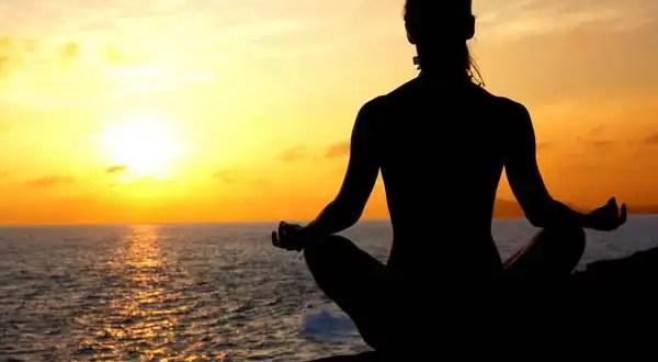 Meditar te hace un ser más comprensivo