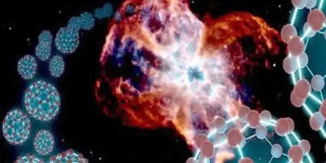 Hallan una molécula que obliga a las células cancerígenas a suicidarse