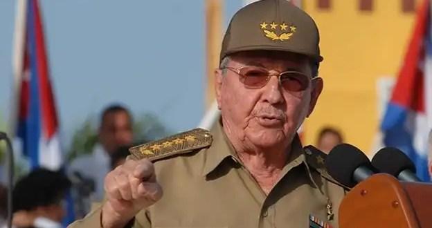 Cuba quita la restricción de viajes al exterior