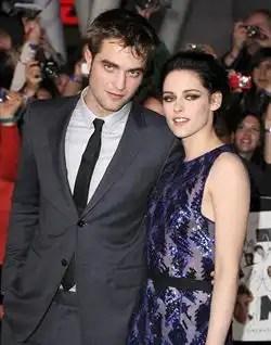 Fotos: Los besos que confirman la reconciliación de Robert Pattinson y Kristen Stewart