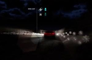 Así serán las autopistas inteligentes de Holanda
