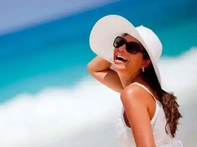 ¿La hormona de la felicidad mejora memoria?