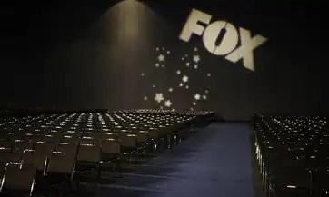 Demandan a Fox por un documental sobre Afganistán