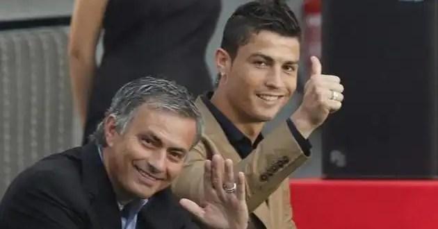El futuro del Real Madrid sin José Mourinho y Cristiano Ronaldo