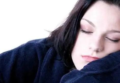 Narcolepsia: Causas, síntomas y tratamiento