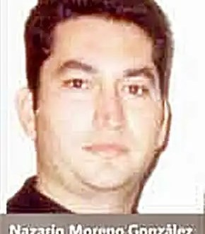 ¿Nazario Moreno 'El Chayo' está vivo?