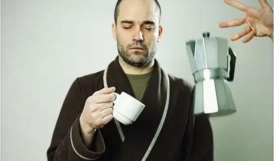 Cuál es la cura para la somnolencia?