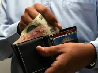 Cómo cuidar tu dinero ante un despido